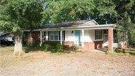 Address Not Disclosed New Albany MS, 38652