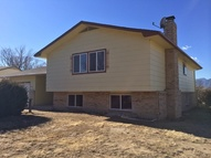 6738 Harding Street Colorado Springs CO, 80911