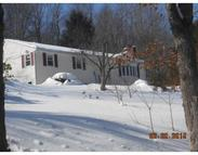 60 Cranberry Meadow Rd Spencer MA, 01562