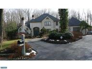 126 Montana Dr Chadds Ford PA, 19317
