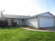 Cryer St. Hayward CA, 94545