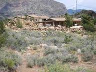 23392 S State Route 89 Yarnell AZ, 85362