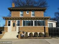 6401 Baltimore Ave Riverdale MD, 20737