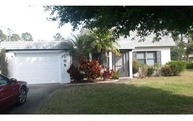 105 Melody Ct Lake Placid FL, 33852
