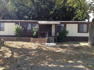 12905 S. Elm Ave. Caruthers CA, 93609