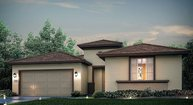 The Boracay - Plan 45-2 Rancho Cordova CA, 95742