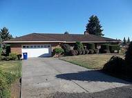 7705 Se Short Rd. Gresham OR, 97080