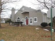 5500 Constitution Ct North Wales PA, 19454