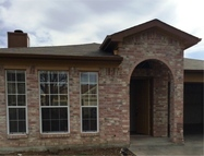 940 Danforth Pl Arlington TX, 76017