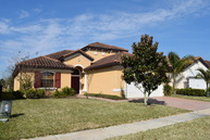 328 Villa Sorrento Cir Haines City FL, 33844