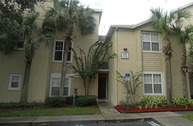 416 Summit Ridge Place #200 Longwood FL, 32779