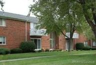 42755 Sheldon Clinton Township MI, 48038