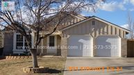8515 Avens Circle Colorado Springs CO, 80920