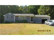 36 Redwood Road Saugerties NY, 12477