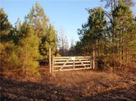 0 Campground/Cash Hollow Rd Nunnelly TN, 37137