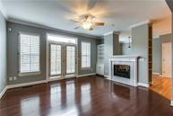 641 Old Hickory Blvd., #21 Brentwood TN, 37027