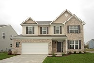 8416 Whitaker Valley Blvd Indianapolis IN, 46237