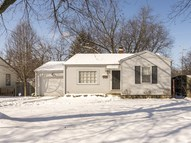5358 Crittenden Ave Indianapolis IN, 46220