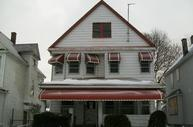 1319 E 91 St Cleveland OH, 44106