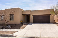 5216 Deer Meadow Trail Nw Albuquerque NM, 87120