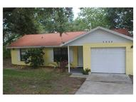 6649 Lake Emma Road Groveland FL, 34736