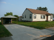 320 N Center Street Dickeyville WI, 53808
