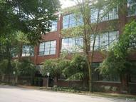 4100 Laclede Avenue Unit: 310 Saint Louis MO, 63108