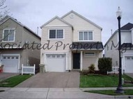 12982 Nw Maplecrest Way Banks OR, 97106