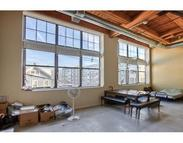 60 Dudley St #204 Chelsea MA, 02150