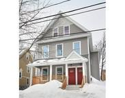 30 Dartmouth St #1 Somerville MA, 02145