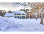 27 Siasconset Dr Sagamore Beach MA, 02562