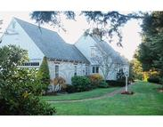 148 Point Hill Road West Barnstable MA, 02668