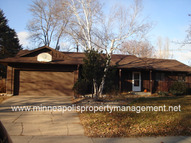 13571 Fordham Ave Apple Valley MN, 55124