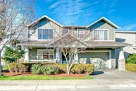 16124 Se 45th Ct Issaquah WA, 98027