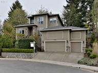 19520 Sw Ruth Ct Beaverton OR, 97007