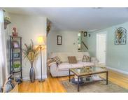 376 Long Pond Dr South Yarmouth MA, 02664