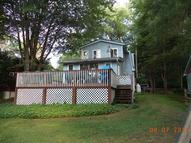 115 Ansley Rd Paupack PA, 18451