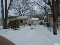 129 N 20th St Wyandanch NY, 11798