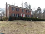 1985 Fox Run Ln Charlottesville VA, 22901