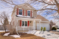 9 Marie Ct. South Elgin IL, 60177