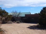 102 Apache Ridge Road Santa Fe NM, 87505