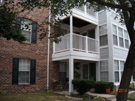 1307 Clover Valley Way, Unit E Edgewood MD, 21040