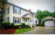705 New Market Drive Mount Pleasant SC, 29464