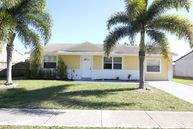 4464 Empire Way Greenacres FL, 33463