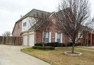 2704 St Charles Dr Mansfield TX, 76063