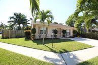 5736 Dewitt Pl Lake Worth FL, 33463