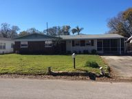 4520 Picadilly St Tampa FL, 33634
