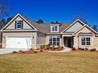 Lot 2212 Canary Lake Road North Augusta SC, 29841