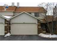 206 Lake Drive Olympia Fields IL, 60461