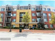 8005 13th St #309 Silver Spring MD, 20910